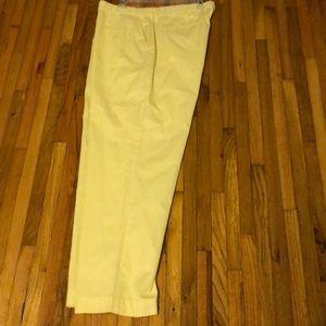 Polo by Ralph Lauren men dress pants 38/30